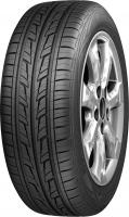 Летняя шина Cordiant Road Runner 155/70R13 75T -