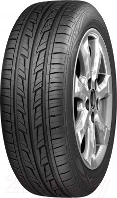 Летняя шина Cordiant Road Runner 155/70R13 75T