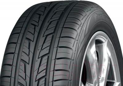 Летняя шина Cordiant Road Runner 205/55R16 94H