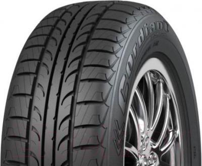 Летняя шина Cordiant Comfort 205/55R16 91V