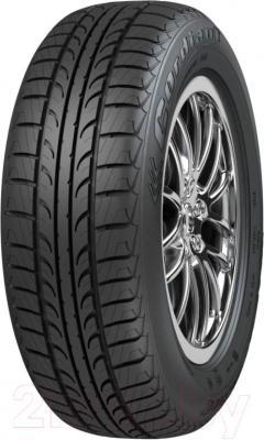 Летняя шина Cordiant Comfort 215/55R16 93V