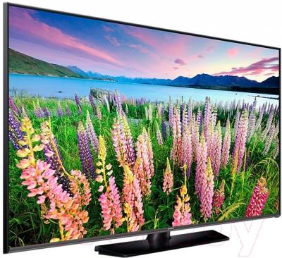 Телевизор Samsung UE32J5520AU