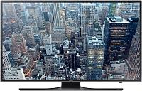 Телевизор Samsung UE60JU6400U -
