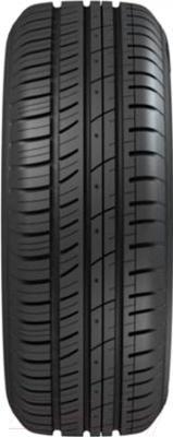 Летняя шина Cordiant Sport 2 215/60R16 99V