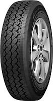 Всесезонная шина Cordiant Business CA 195/75R16C 107/105R -