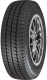 Летняя шина Cordiant Business CS 215/65R16C 109/107R -
