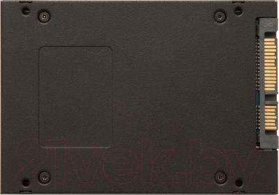 SSD диск Kingston HyperX Savage 480GB (SHSS37A/480G)