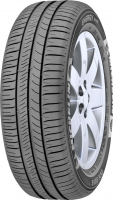 Летняя шина Michelin Energy Saver+ 195/55R16 87H -