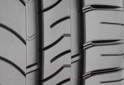 Летняя шина Michelin Energy Saver+ 195/55R16 87H