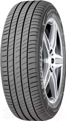 Летняя шина Michelin Primacy 3 215/60R17 96V