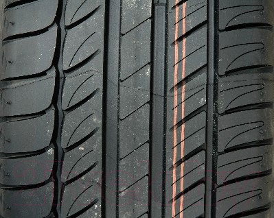 Летняя шина Michelin Primacy HP 245/40R18 93Y