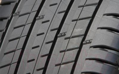 Летняя шина Michelin Latitude Sport 3 265/45R20 104Y