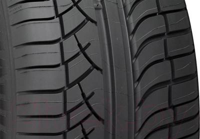 Летняя шина Michelin Latitude Diamaris 315/35R20 106W