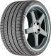 Летняя шина Michelin Pilot Super Sport 325/30R21 108Y -