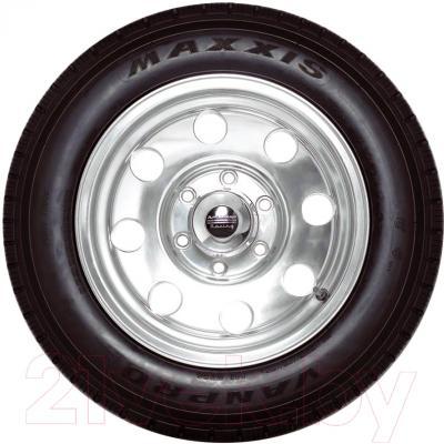 Летняя шина Maxxis UE-103 195/60R16C 99/97T