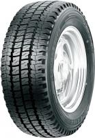 Летняя шина Tigar Cargo Speed 205/75R16C 110/108R -