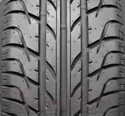 Летняя шина Tigar Syneris 215/55R17 98W