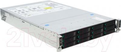Сервер NoBrand Superior Intel R2312WTTYS