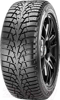Зимняя шина Maxxis NP3 205/55R16 94T
