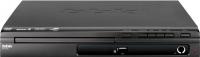 DVD-плеер BBK DVP170SI (темно-серый) -