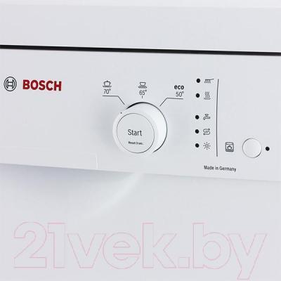 Посудомоечная машина Bosch SPS30E22RU