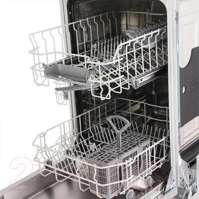 Посудомоечная машина Bosch SPV30E30RU