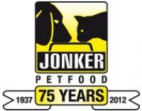 Корм для собак Jonker Premium Lamb & Rice 872 (10 кг) -