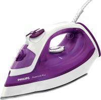 Утюг Philips GC2982/30 -