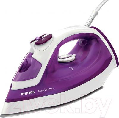 Утюг Philips GC2982/30
