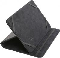 Чехол для планшета GoClever Universal Protective Tablet Cover для 7-8