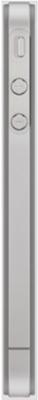 Чехол-бампер Acme SC02Tr (872611)
