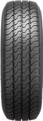 Летняя шина Dunlop Econodrive 225/70R15C 112/110S