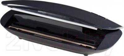 Вакуумный упаковщик Bork AU511