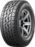 Летняя шина Bridgestone Dueler A/T 697 225/75R16 103S -