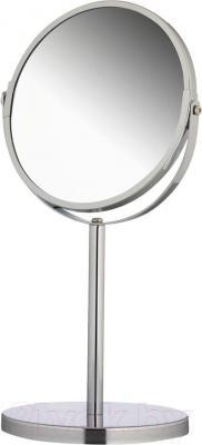 Зеркало косметическое Tatkraft Venus 11120