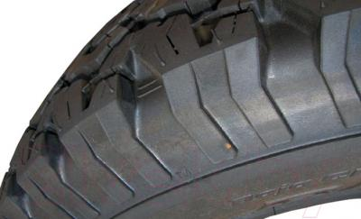 Летняя шина BFGoodrich All-Terrain T/A KO 245/75R16 120/116S