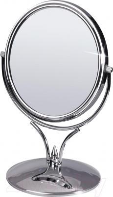 Зеркало косметическое Tatkraft Aphrodite 11144