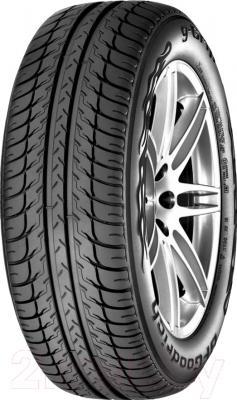 Летняя шина BFGoodrich g-Grip 215/60R17 96H