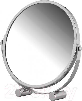 Зеркало косметическое Tatkraft Eos 11656
