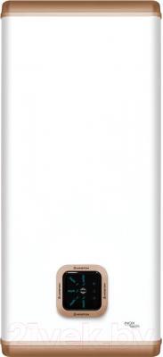 Накопительный водонагреватель Ariston ABS VLS INOX PW 100 D
