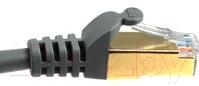 Сетевой кабель Hama 41895