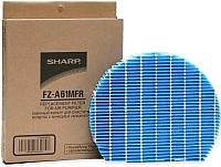 Фильтр для увлажнителя Sharp FZ-A61MFR -
