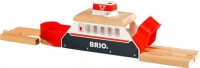 Элемент железной дороги Brio Паром 33569 -