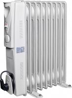 Масляный радиатор Supra Compact ORS-07-4S -