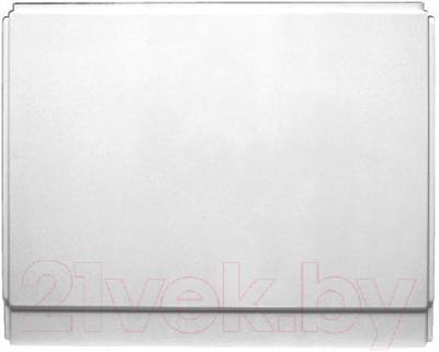 Экран для ванны Ravak Chrome 70 (CZ72110A00)