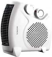 Тепловентилятор Supra TVS-FU20 -