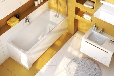 Экран для ванны Ravak CZ001P0A00
