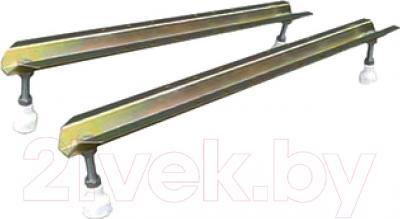 Ножки для ванны Ravak Asymmetric (CY44000000)