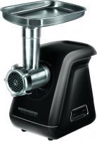 Мясорубка электрическая Redmond RMG-1212 (черный) -