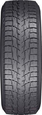Зимняя шина Nokian Hakkapeliitta CR3 225/65R16C 112/110R